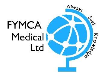 FYMCA Blog